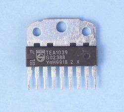 TDA7056B/N1